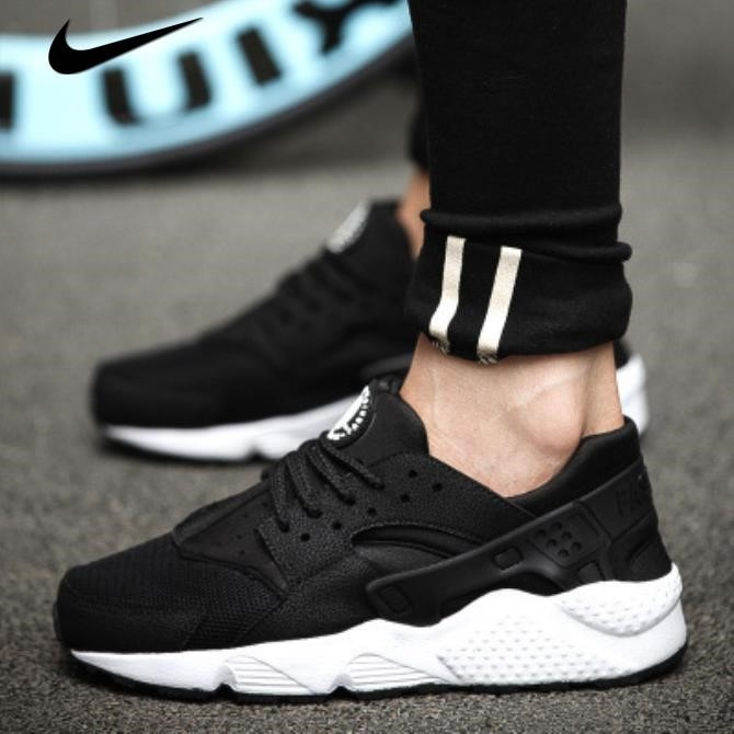 Huaraches Sneakers For Men